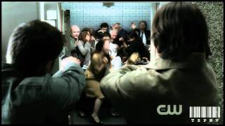 We will rock you -SPN