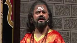 Sangeet Yayati Ani Devyani-Sarvatmaka Sarveshwara -Swapnil Gore