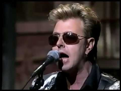 Brand New Cadillac (Song) by The Brian Setzer Orchestra