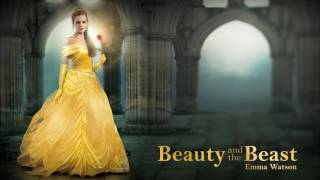 Trailer Music Beauty And The Beast - Soundtrack Beauty And The Beast (movie 2017)