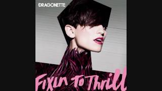 Dragonette - Pick Up The Phone (SK Remix)