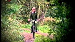 Miki Ryvola - Uprostřed běhu