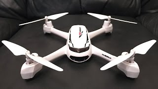 H502S X4 DESIRE FPV квадрокоптер +с камерой, дрон, дрон камера, квадрокоптер