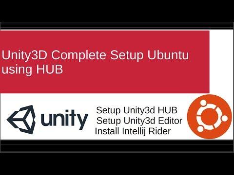 mp4 Linux Ubuntu Unity, download Linux Ubuntu Unity video klip Linux Ubuntu Unity