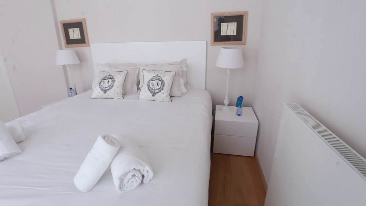 Brilliant 2-bedroom apartment for rent near schools and shopping in Ixelles