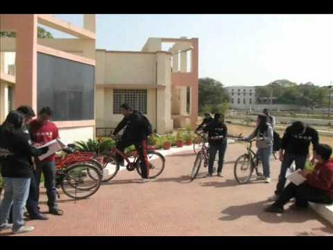 Uploaded by atul00729 on Jul 21, 2012   Indian Institute of Management (IIM), Udaipur