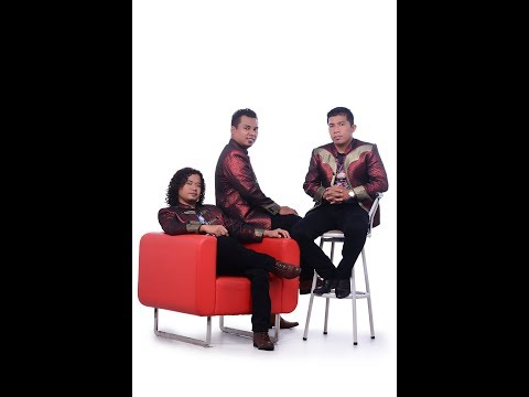 PERMATA TRIO ||| TERUS TERANG || HITS BATAK | (OFFICIAL VIDEO) FULL HD