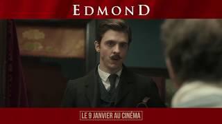 Trailer of Edmond (2019)
