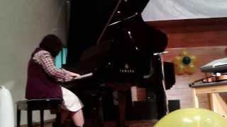 Meikyuu Love Song   Arashi