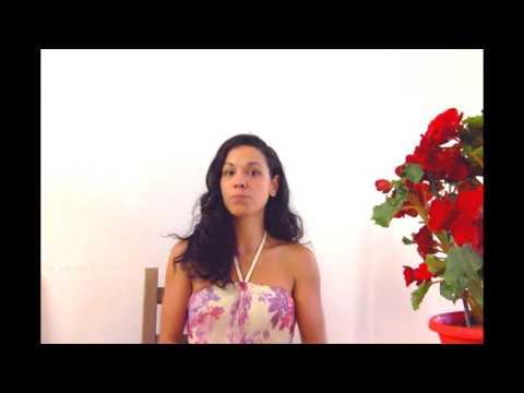 Les exercices pour laugmentation des poitrines chez les femmes