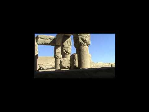 Онлайн видео храма христа спасителя