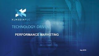xl-media-xlm-h1-2019-webcast-september-2019-26-09-2019