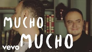Te Quiero Mucho Mucho - Rio Roma (Video)