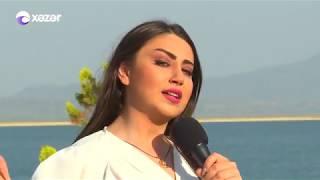 Damla - Can Dostum (Hər Şey Daxil Naxçıvan)