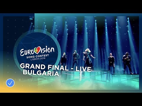 eurovision 2018 mp3 download free