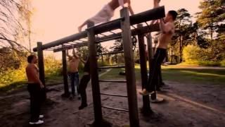 Лучшее видео, для мотивации спорта  Стремитесь вести здоровый образ жизни  И тогда вас будет ждать у
