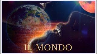 ♫ IL MONDO ♫