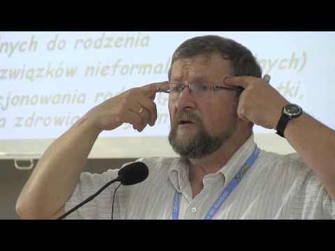 Wykłady Iwanowa o alkoholizmie