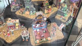Naples & Miromar Outlets - vlog10