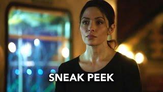 """Person of Interest 5x13 Sneak Peek 3 """"Return 0"""""""