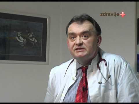 Mišljenja liječenju hipertenzije