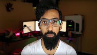 قصتي في اليوتيوب 😊 My YouTube Story