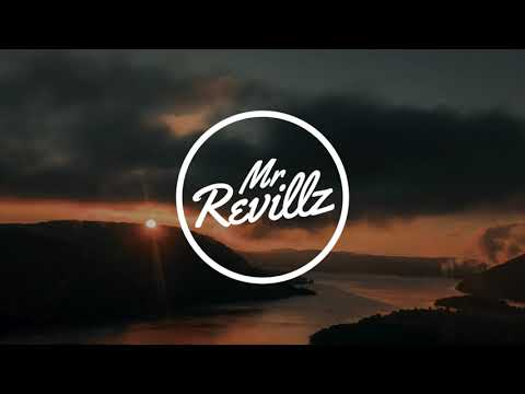 Gorgon City - Burning (Snakehips Remix) feat. EVAN GIIA