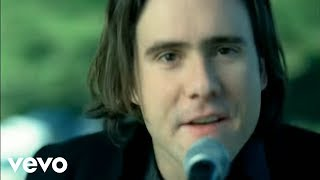 Jimmy Eat World - Work