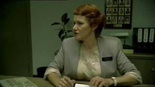 Barbara - Customer Satisfaction - ANZ Bank Ad
