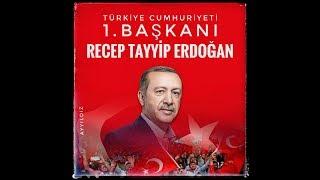 Эрдоган-президент Турции! Что будет? ЧТО БЫЛО? и как быть, иностранцам?