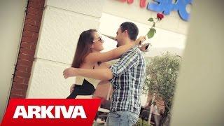 Vitore Rusha - Here Me Thua Po (Official Video HD)