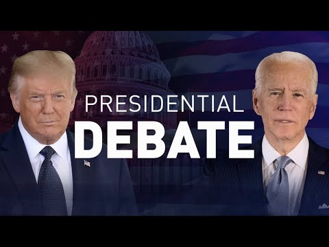 2nd Biden v Trump Debate Officially CANCELLED - Here's Why