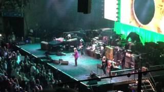 Joe Walsh & Tom Petty