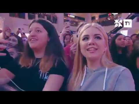 "Ирина Дубцова - ""Факт"", ""Я люблю тебя до луны"" (Жара в Вегасе 2019)"