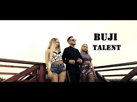 Buji Talent – Tu duci fitza la extrem Video