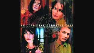 The Corrs - What can I Do