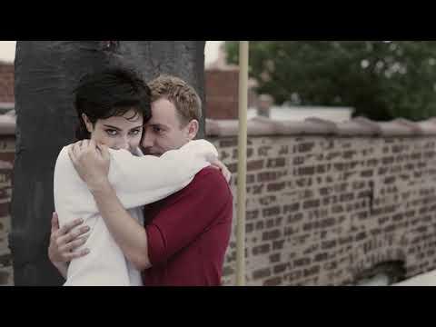 МАДОННА: РОЖДЕНИЕ ЛЕГЕНДЫ в кино с 28 февраля видео