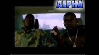 Black Gods On Earth ( Money Power Respect Part 2)