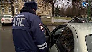 Одобрен законопроект о появлении на российских дорогах «народных инспекторов»