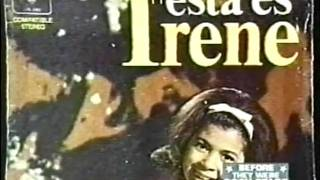 Pop Princess: The Story of Irene Cara Part 1