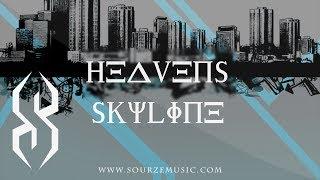 Deep Rap Instrumental - Heavens Skyline