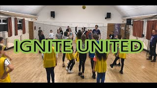 Ignite United - Episode 2