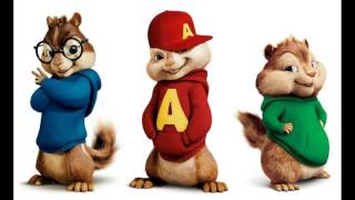Don't You Wanna Know - Maroon 5 - Chipmunks Version