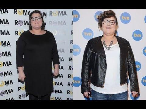 Czy dziewczyny lubią facetów z nadwagą