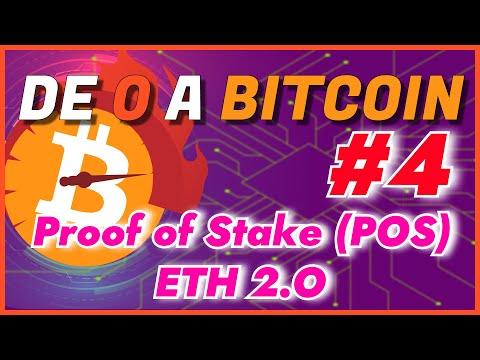 Mi a bitcoin betét címe