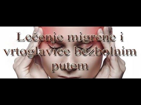 Mađarska liječenje hipertenzije