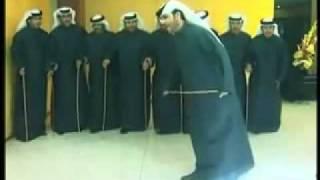 فرقة صقور المقابيل مليت الصبر تحميل MP3