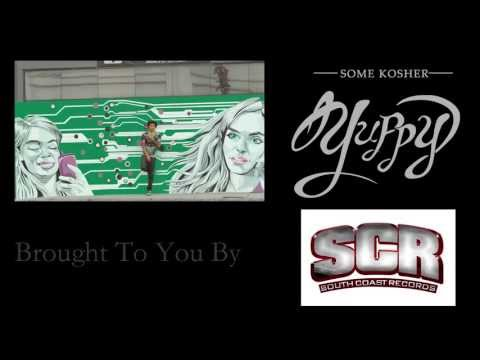 "Some Kosher Yuppy-""In Due Time""-(OFFICIAL VIDEO) Dir. by B Miller Videos Pd by Chris Calor for SCR"