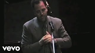 How Does Your Musical Technique Factor Into Your Ability To Communicate To A Larger Audience? (Berklee College of Music – April 1, 1992) Video