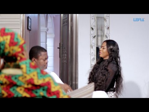 Boomerang :New Yoruba Movie 2016 (Trailer)
